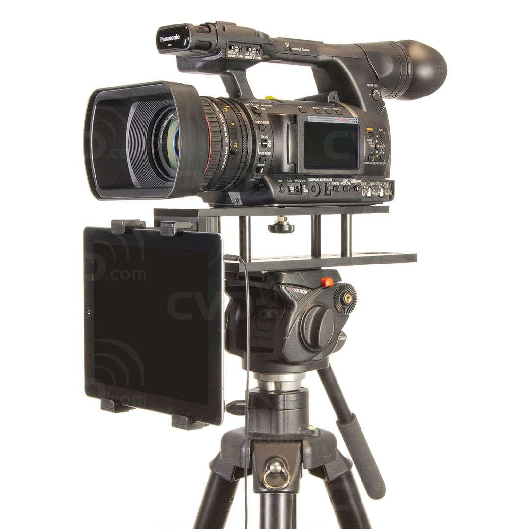 Datavideo TP-300BB Teleprompter