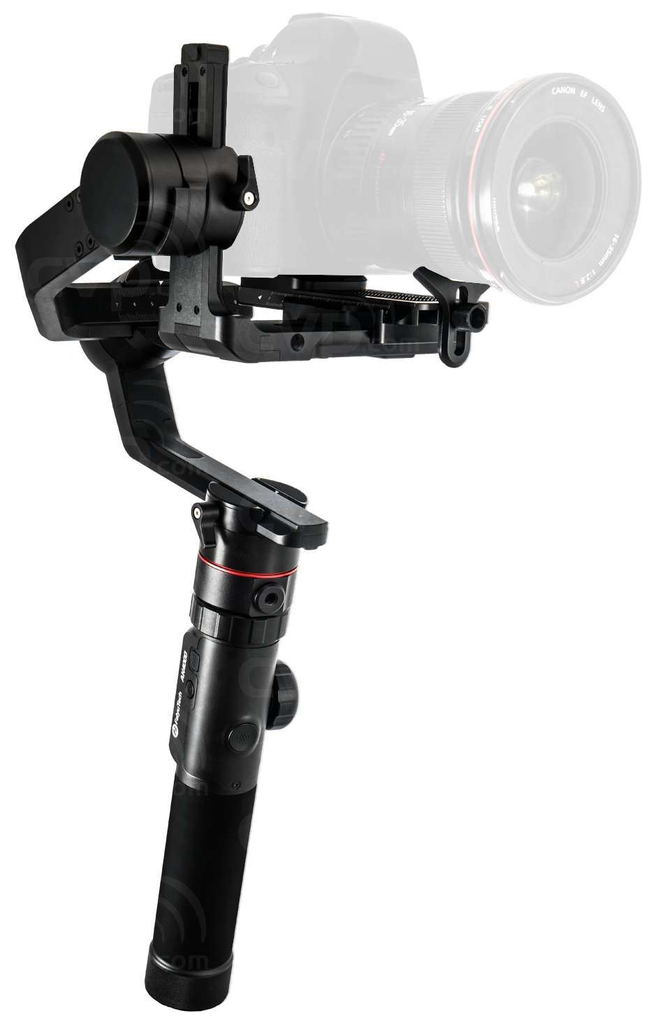 At a glance. Feiyu Tech AK4000 3-Axis Gimbal for Mirrorless and DSLR ... 52236088d27a