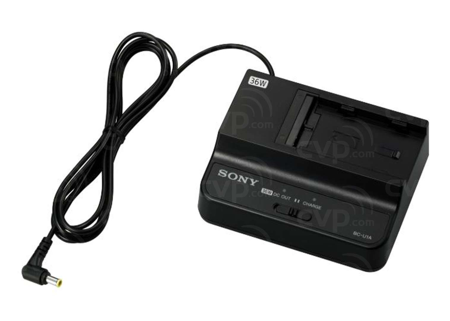 Buy Sony Bc U1a Bcu1a Battery Charger For Bp U Batteries