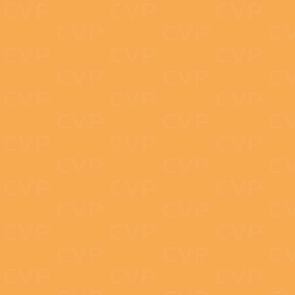 Orange CTO 1//2#3408 Gel Filter