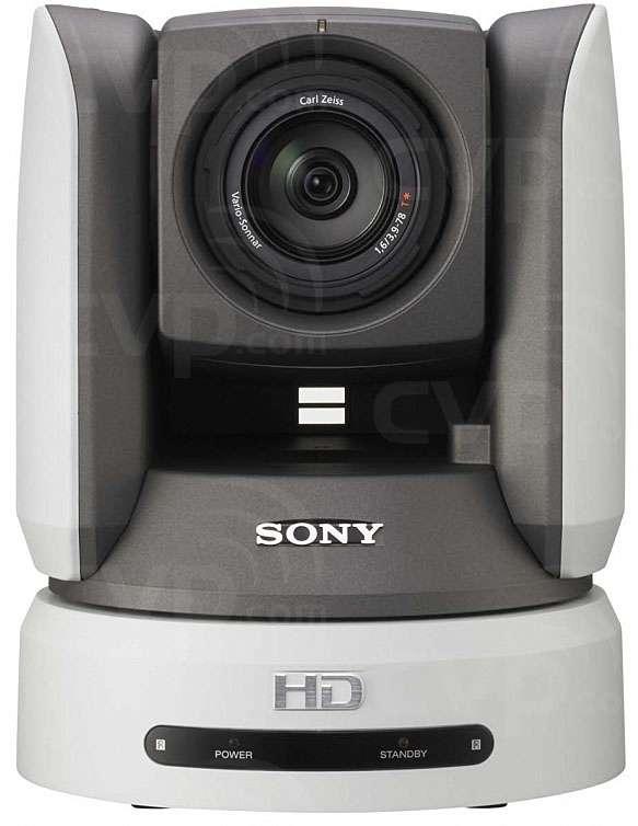 buy sony brc z700 ip brc z700 robotic sd hd camera head with rh cvp com