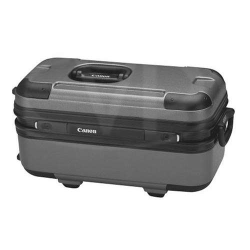 Canon 400B (400-B) Lens Case for EF400 f/4.0 DO IS USM Lens (Canon p/n 6747A001AA)