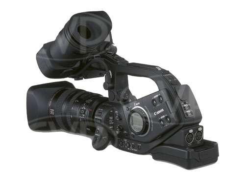 buy canon xl h1a xlh1 xl1a 1080i professional hdv camcorder rh cvp com canon xl h1a manual pdf canon xl h1s manual