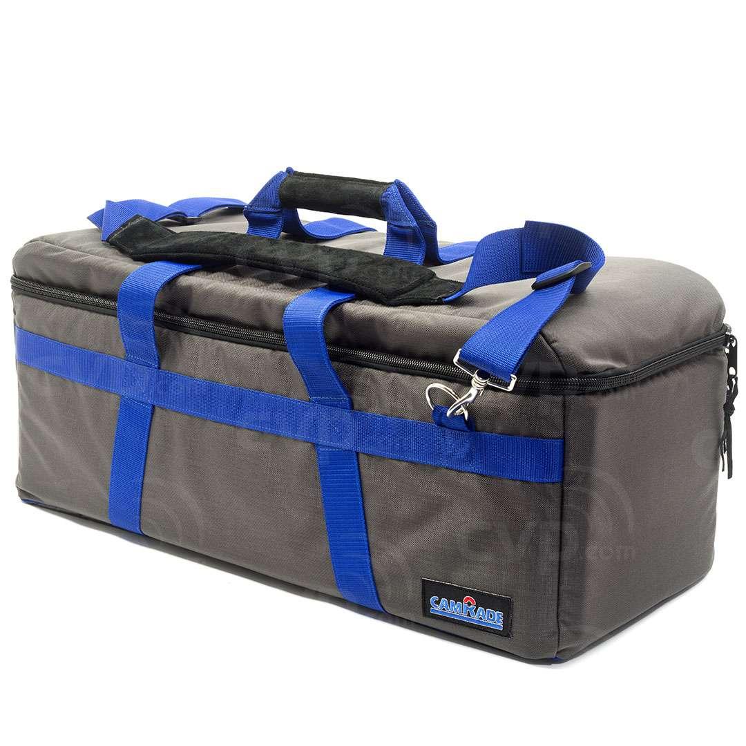 Camrade Cam Cb Hd Large Camcbhdlarge Cambag Camera Bag For Cameras Up To 75cm 29 5inch