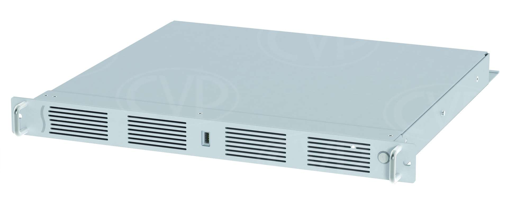 Sonnet XMAC-MS xMac Mini Server