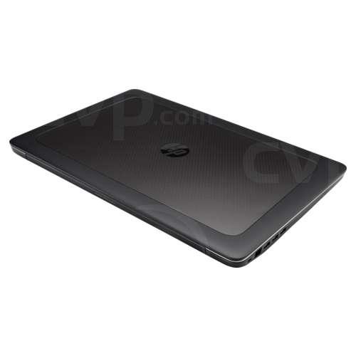 HP ZBook 17 G3 Laptop