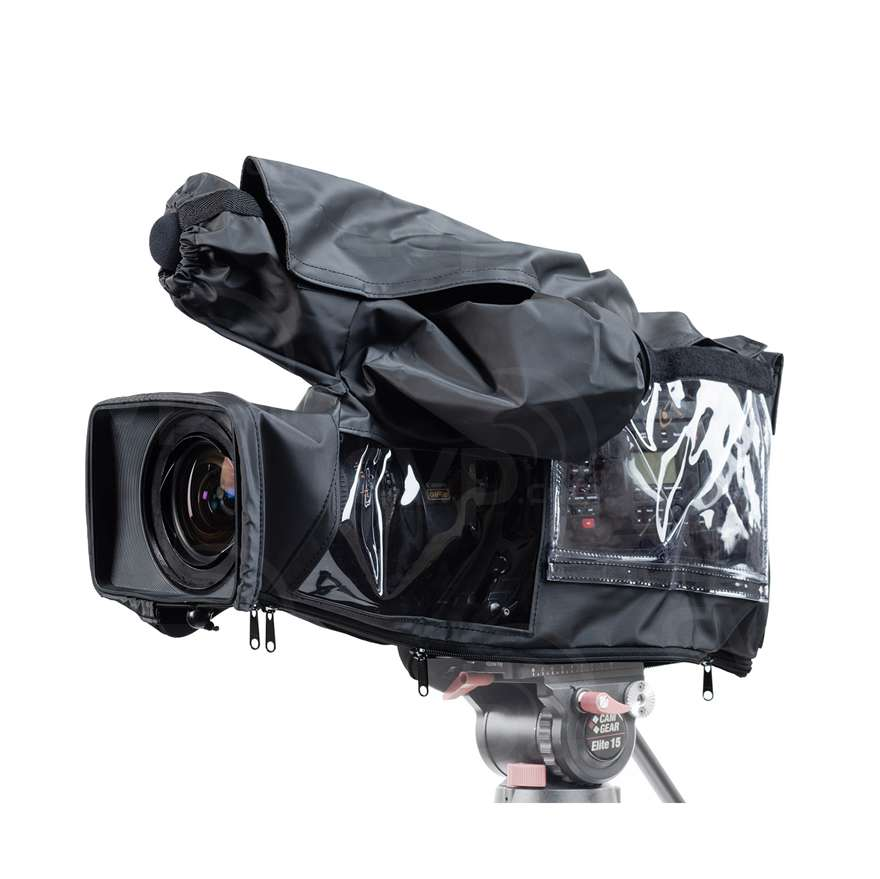 Buy Camrade Cam Ws Bmursa Camwsbmursa Wetsuit Blackmagic Ursa Broadcast