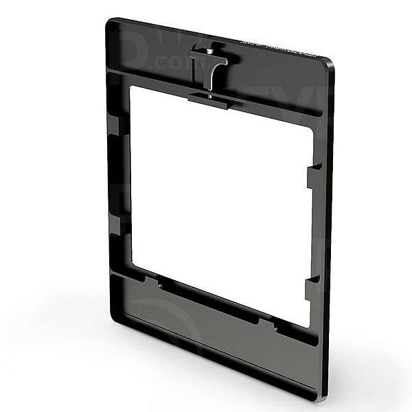 Buy - ARRI K2.66038.0 (K2660380) Reducer Frame 4x5.65 inch (for 6.6 ...