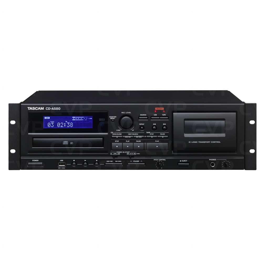 player cassette deck