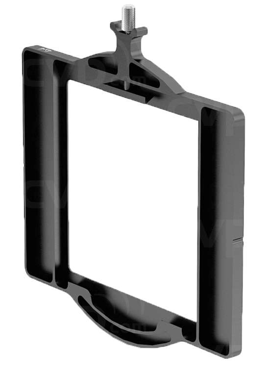Buy - ARRI K2.0015551 (K20015551) OSI 1365 LMB 4x5 Filter Frame 4 ...