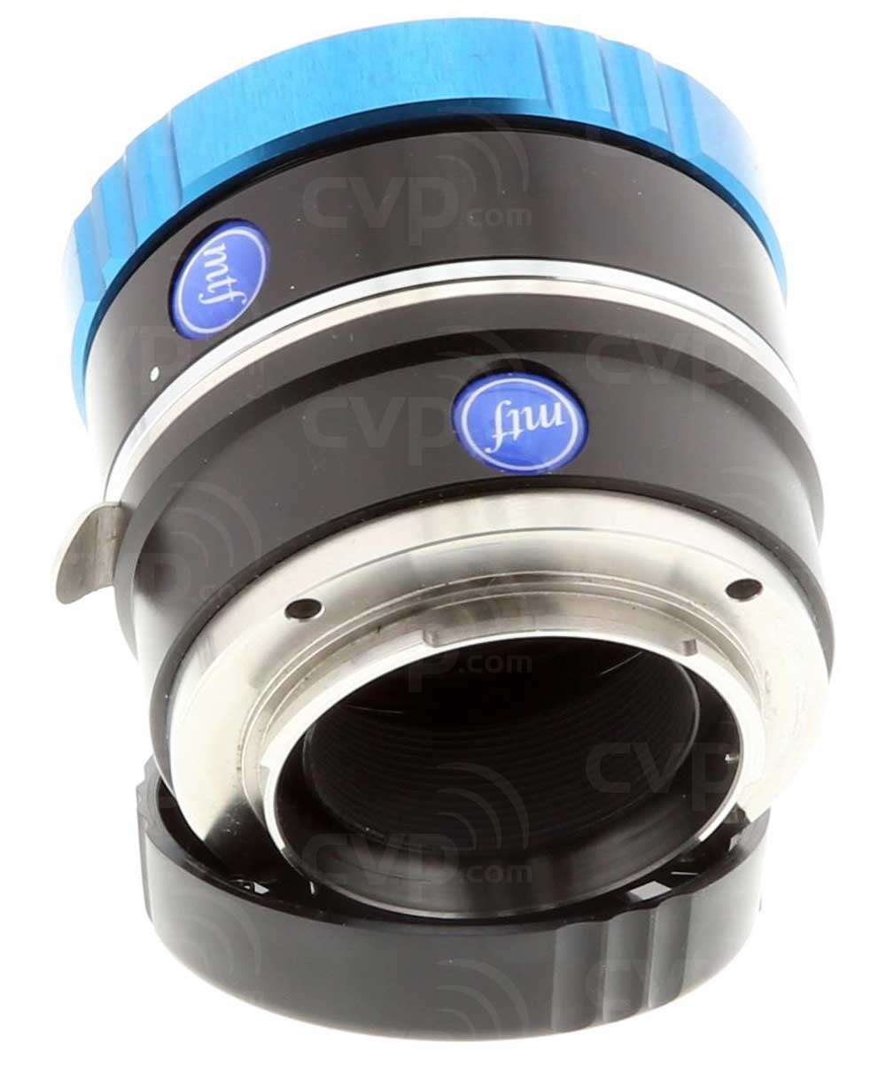 Buy Open Box Mtf Mtb4semp B4 Lens To Sony E Camera Mount Package Alpha La Ea3 Adapter