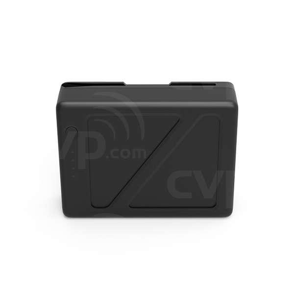 DJI Inspire 2 TB50 Battery