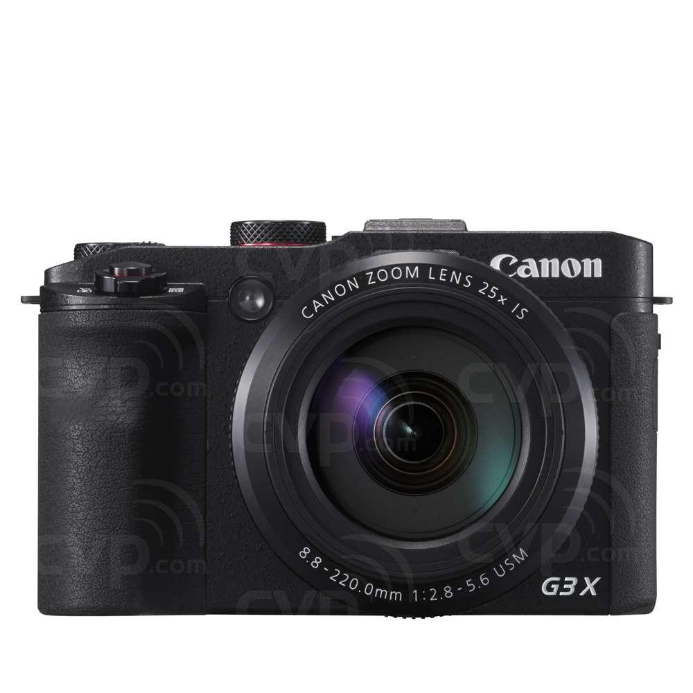 buy canon powershot g3 x 20 2mp digital compact camera with 25x rh cvp com PowerShot G3 Charger PowerShot G7
