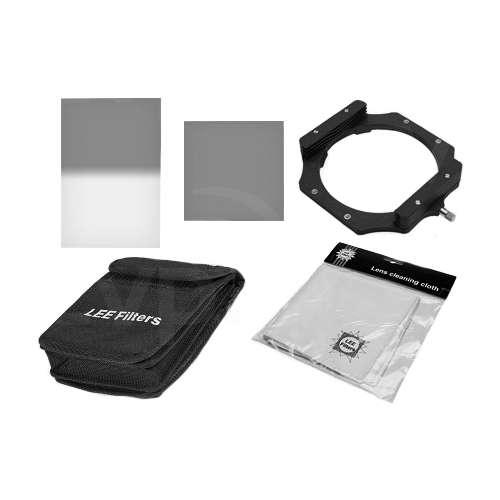 Lee Filters SLR Starter Kit