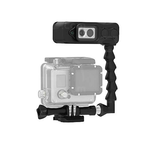 Buy Light Amp Motion 856 0575 A 8560575a Sidekick Duo
