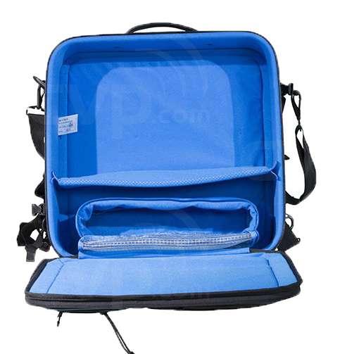 Orca OR-60 Light Case for 1x1 LED Light