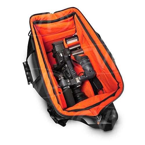 Buy - Petrol PC004 (PC-004) Deca Dr. Bag -4 823b68a300b5d