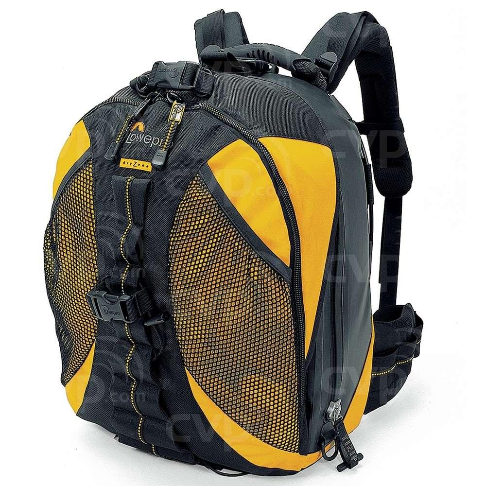 Buy Lowepro Lp20080 Pef Lp20080pef Dryzone 200 Camera Backpack Droneguard Cs 400 Yellow Internal Dimensions 305 X 15 43 Cm