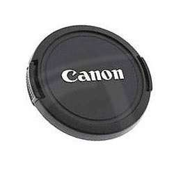 Canon E-82 (E82) Lens Cap E-82 for the TS-E 24mm II lens (Canon p/n 3559B001AA)