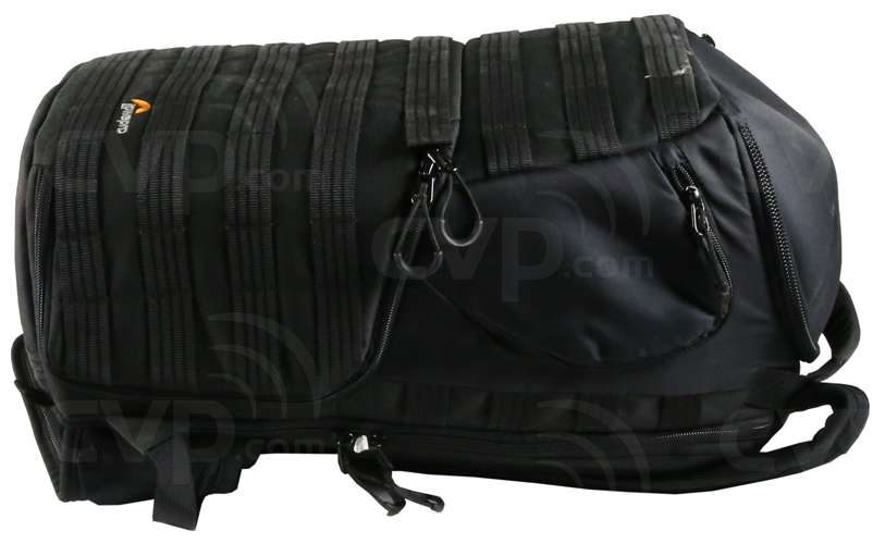 Buy - Used Sachtler Bags SC004 (SC-004) Dr. Bag - 4 Extra Wide Opening 0d7690b256f84