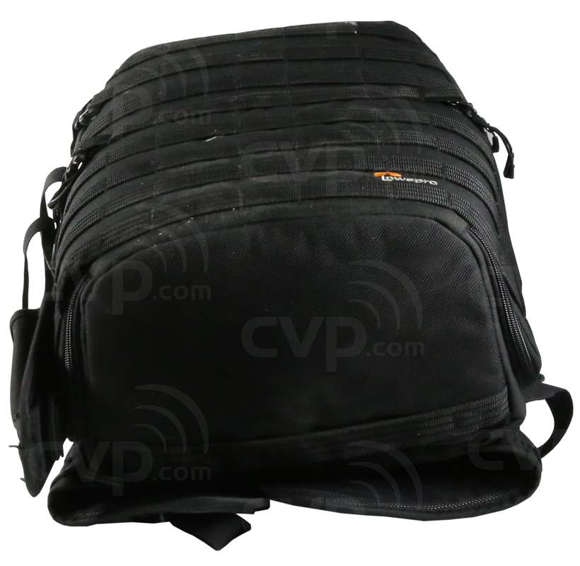 Buy - Used Sachtler Bags SC004 (SC-004) Dr. Bag - 4 Extra Wide ... ccfd5a25ca4b4