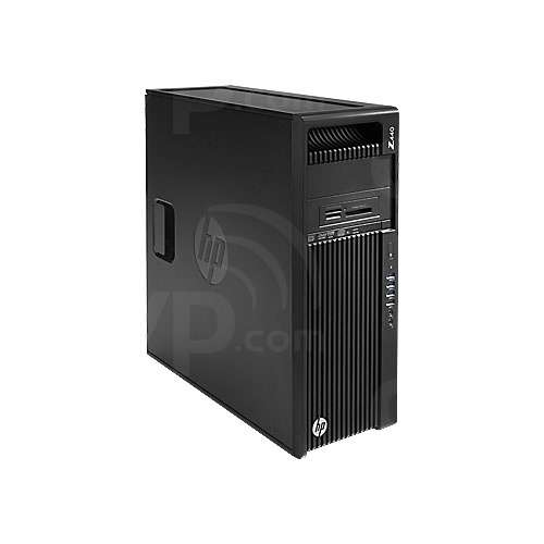 HP Z440 Workstation 3 5GHz