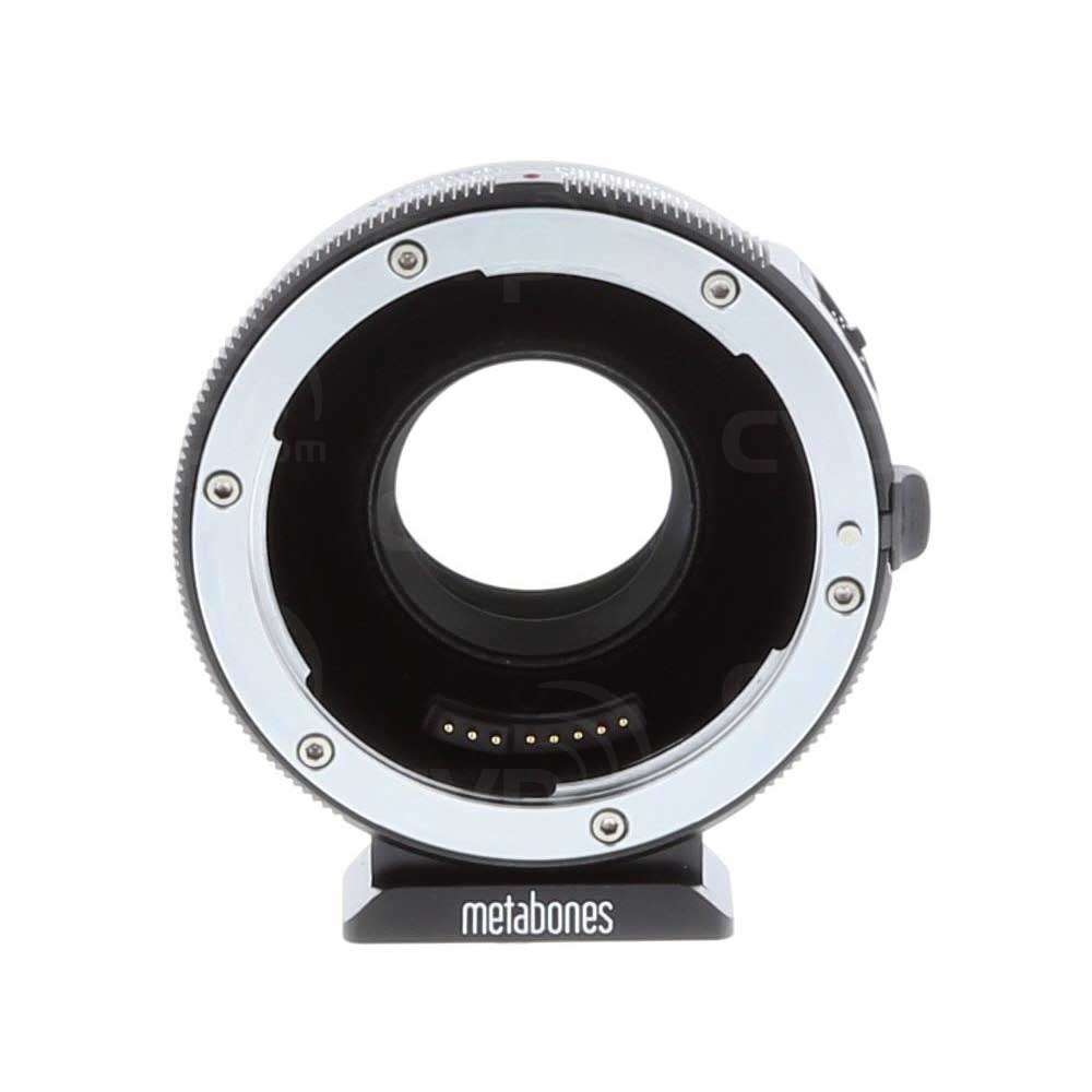 CANON EF-BMCC SPEED BOOSTER ADAPTER METABONES DRIVERS WINDOWS XP