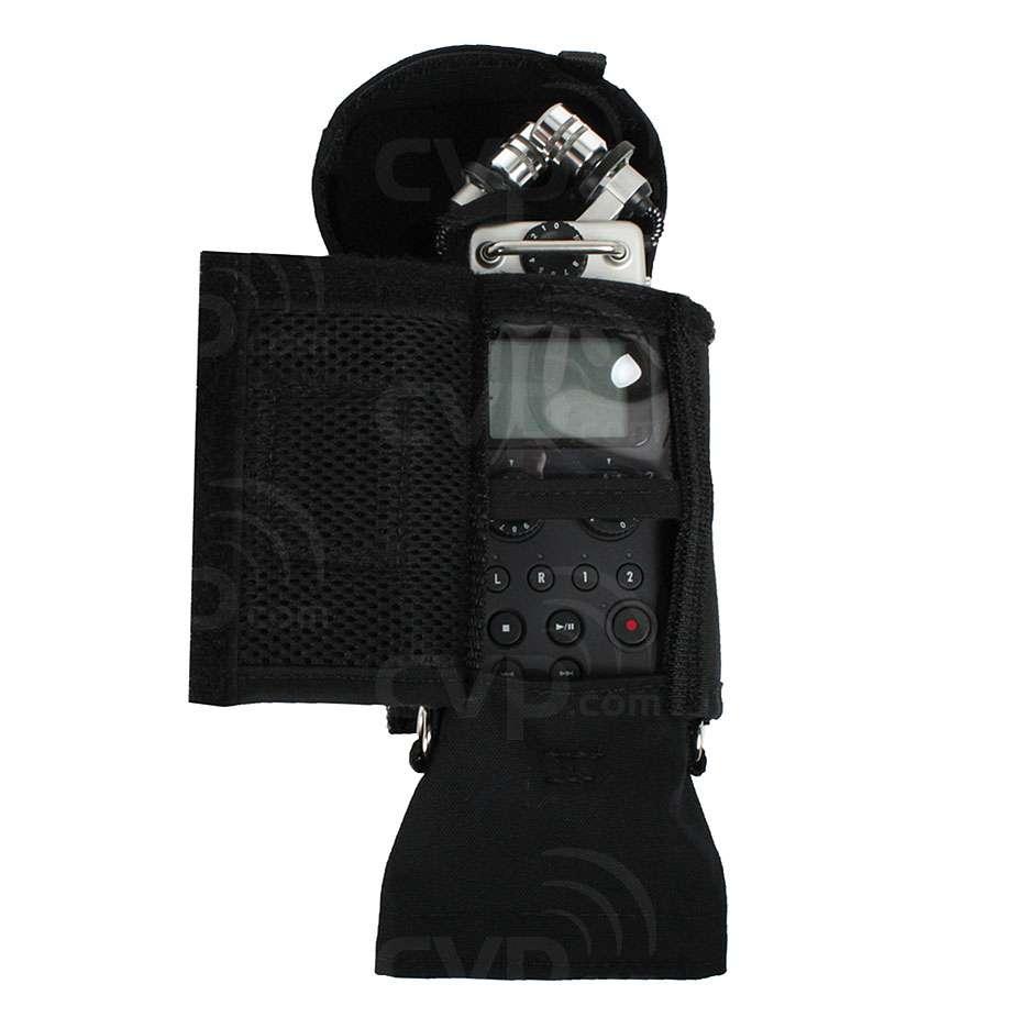 Portabrace AR-ZH5 Case