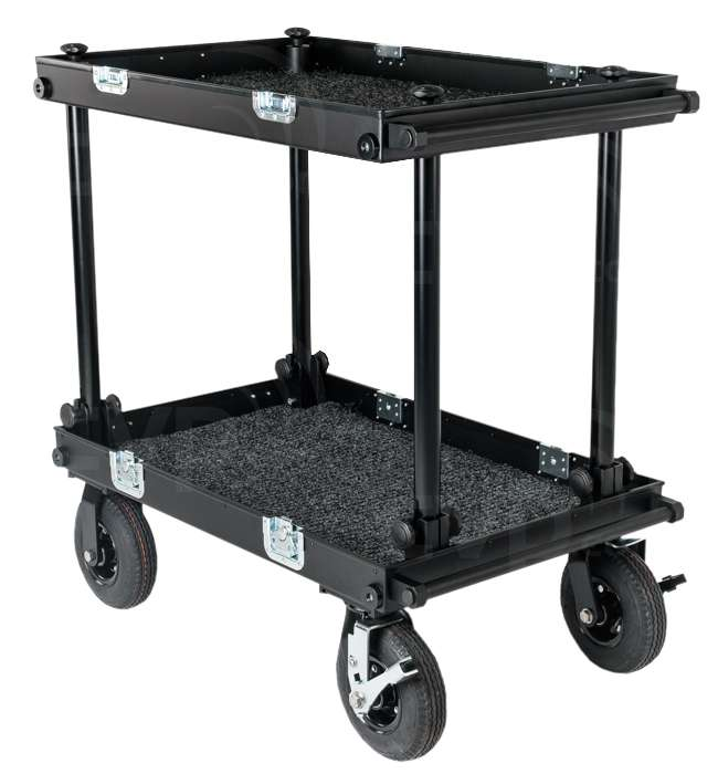 Cart price smarty templates c
