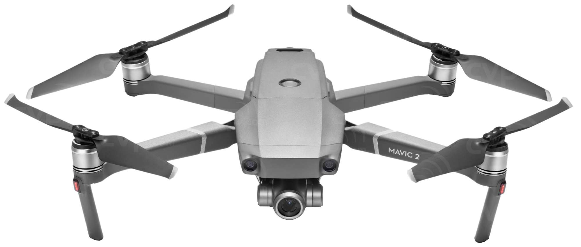 e942ef0dc92 Buy - DJI Mavic 2 Zoom Foldable Quadcopter with 4K Stabilised Camera ...