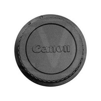 d54333b26 Buy - Canon Cap Dust Cap E - EF Rear lens Cap (Canon p/n 2723A001AA)