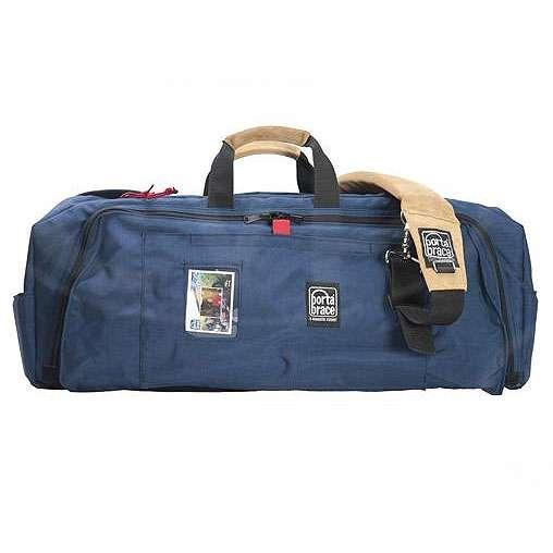 Portabrace RB-4 Lightweight Run Bag (XL)