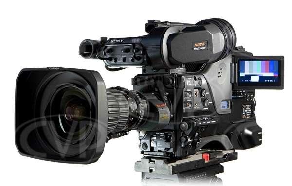 buy sony pdw 700 pdw700 xdcam hd mpeg hd422 full 1920x1080 rh cvp com sony pdw 700 service manual sony xdcam 700 manual