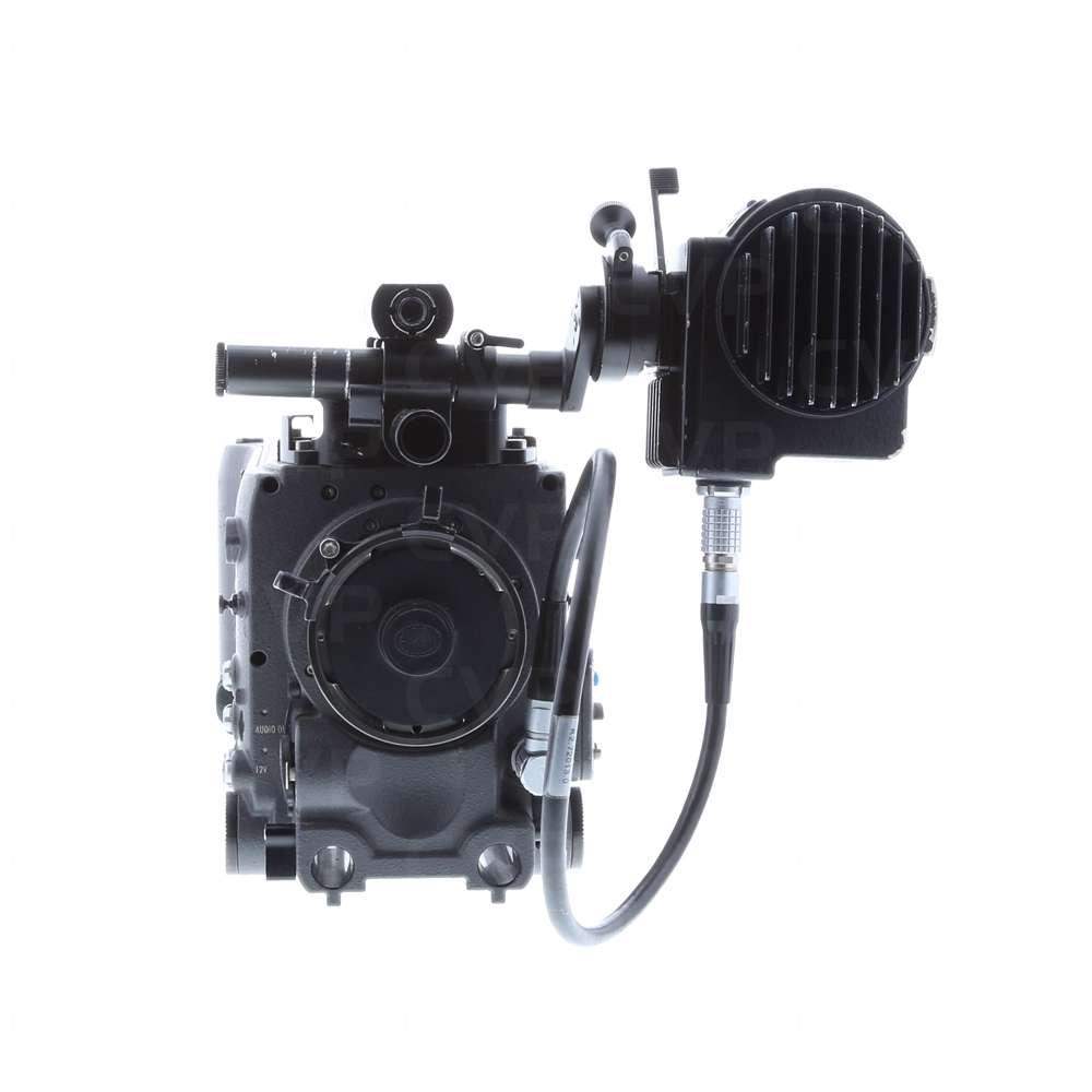 Used ARRI ALEXA Pro Camera Set