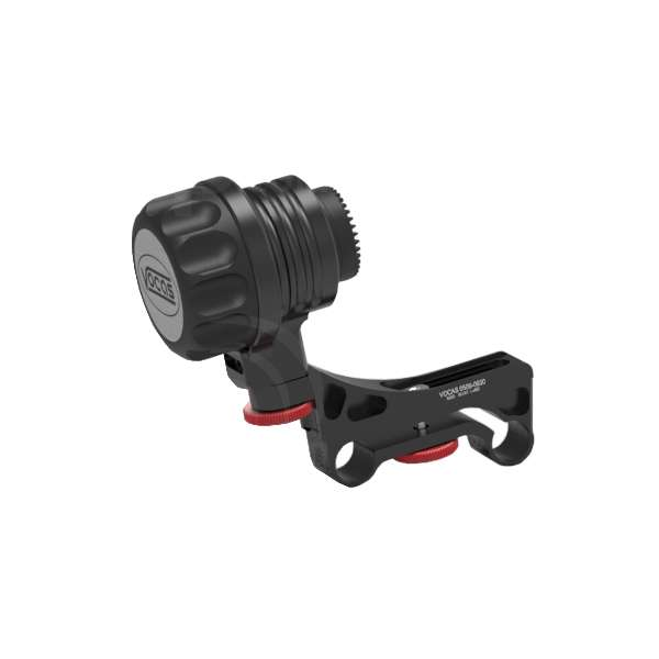 Vocas Palm Support for MFC-3 and MFC-3F Follow Focus