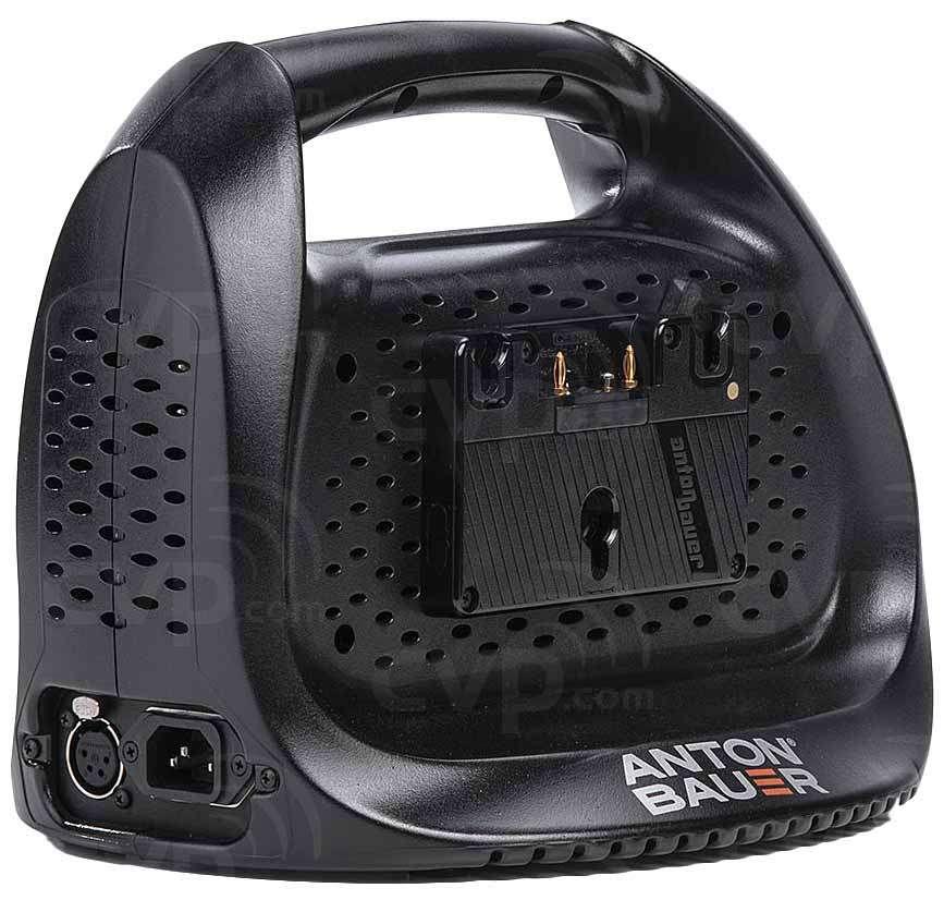 online jälleenmyyjä paras myynti verkkokauppa Anton Bauer 8475-0120 Dual Charger