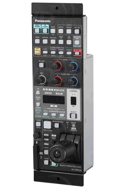 Panasonic Aw He120 Download