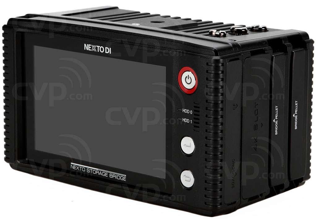 Buy Nexto Di Nsb 25 Nsb2501000 Field Backup Device For Hd 2k