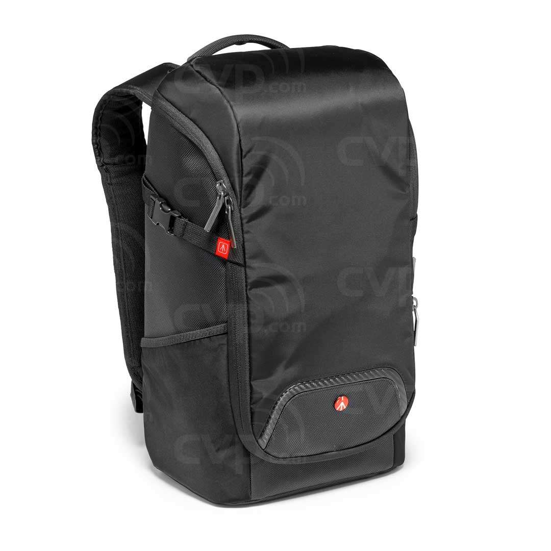 850a6437872 Buy - Manfrotto MB MA-BP-C1 (MBMABPC1) Advanced Camera Backpack Compact 1  for Compact System Cameras (CSC)