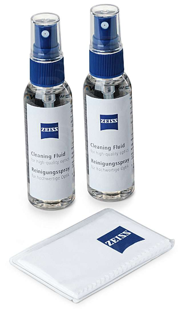 4ba521476bbd2 Buy - Zeiss Cleaning Spray for optical surfaces (2096-686)