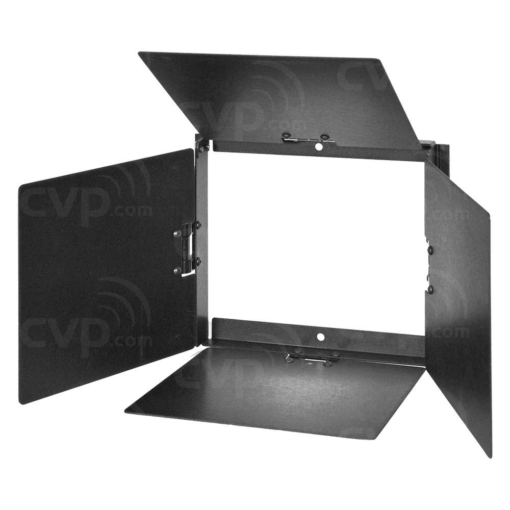 Buy Cineo 4 Leaf Barn Door Set For Maverick And Mavx Lights Pn