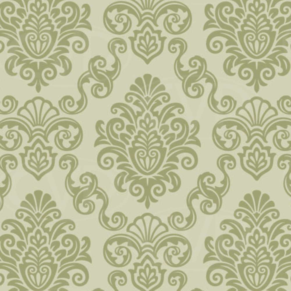 Buy - Westcott 5509 9ft x 12ft Willow Modern Vintage Backdrop (photographic  background) (860390)