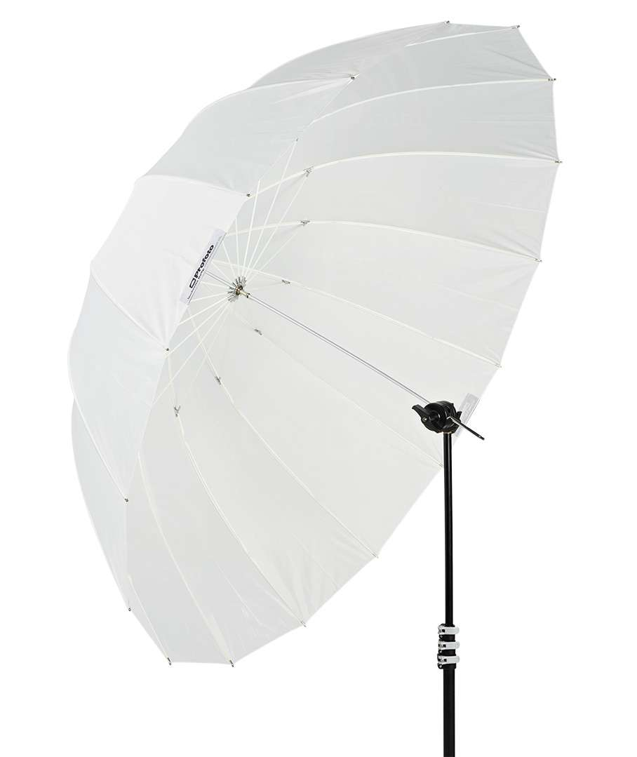 Buy Profoto 100982 Umbrella Deep Translucent Xl 165cm
