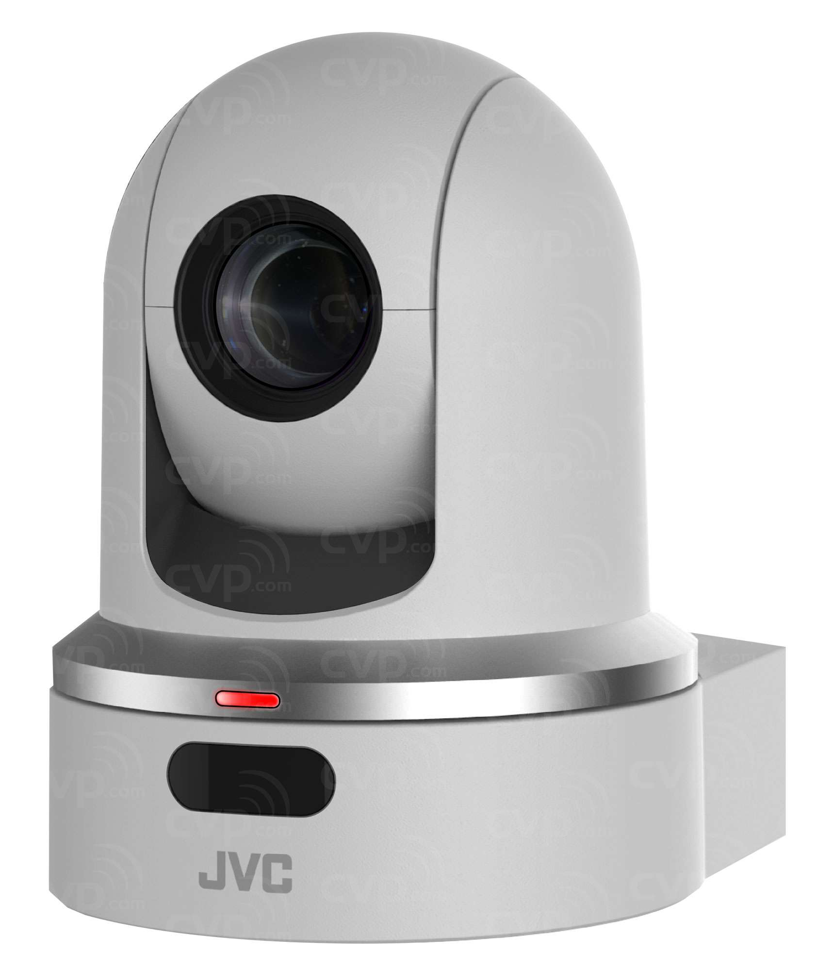 JVC KY-PZ100W Robotic HD Camera