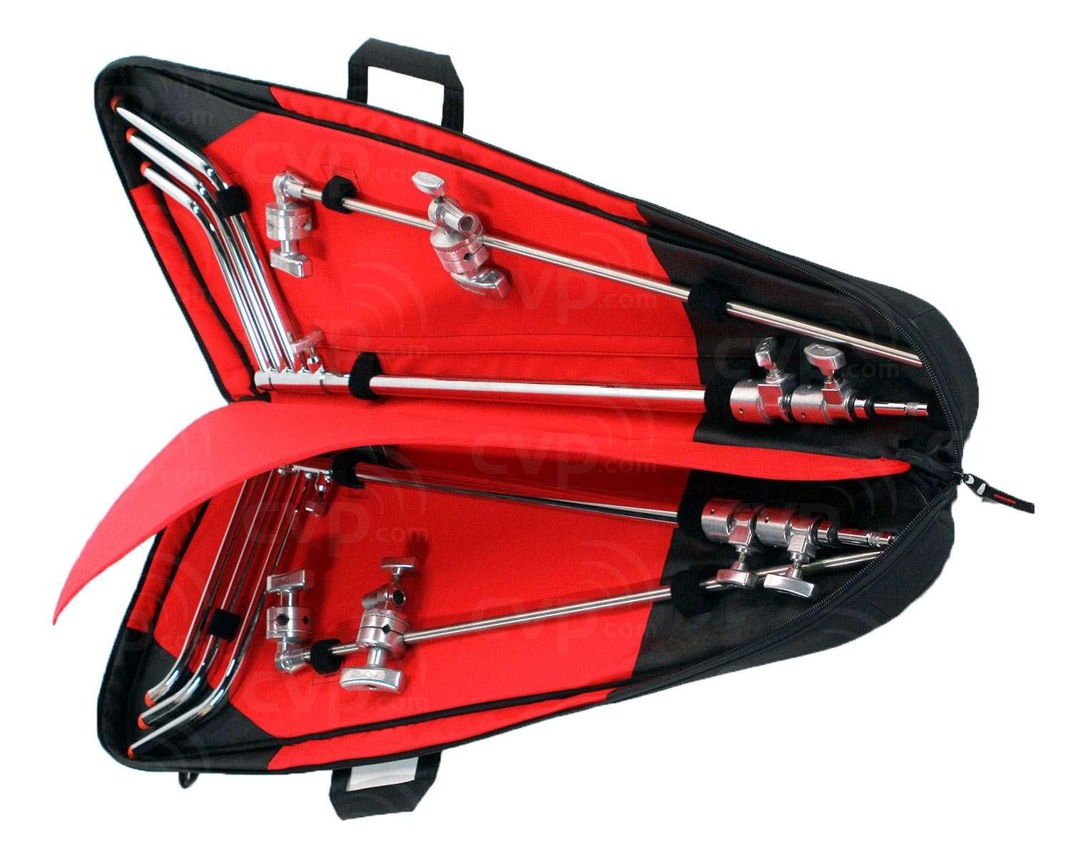Buy Matthews 339775 339 775 C Stand Shoulder Kit Bag