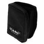 Gekko CAS-106-2SP (CAS-106, CAS106) kicklite 106 two head soft pouch