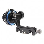 Tilta FF-T03 (FFT03) Follow Focus Suitable for Automatic and Manual Lens