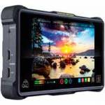Atomos Shogun Inferno 7.1 inch AtomHDR 1500nit Field Monitor with 4k/HD 10 bit recording