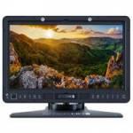 SmallHD SHD-MON1703P3 (SHDMON1703P3) Studio Full HD 17 inch Wide Colour Gamut (P3) Reference Grade Monitor