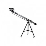Kessler KC 8 Camera Crane - Includes Camera Crane Only